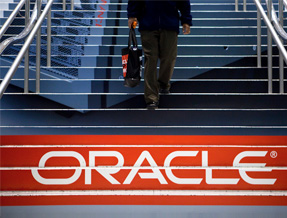 oracle-consulting--287x218