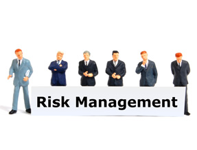 risk-management-287x218